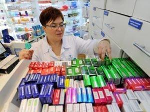 Брянский оперштаб объяснил отсутствие инсулина для детей-диабетиков «техническим сбоем»
