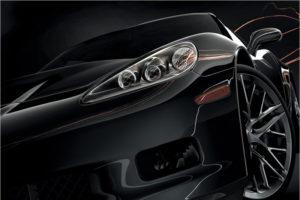 В России расширен перечень автомобилей для «налога на роскошь»