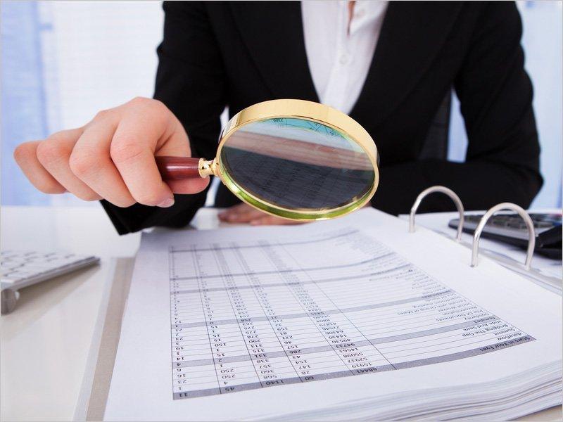 Мораторий на плановые проверки малого бизнеса продлён на весь 2021 год – подробности
