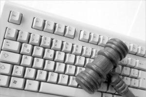 Брянский пользователь соцсетей получил полтора года условно за экстремистский комментарий