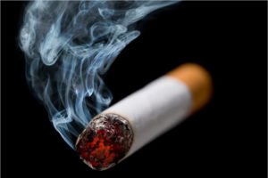 Госдума установила минимальную цену на сигареты — 108 рублей за пачку