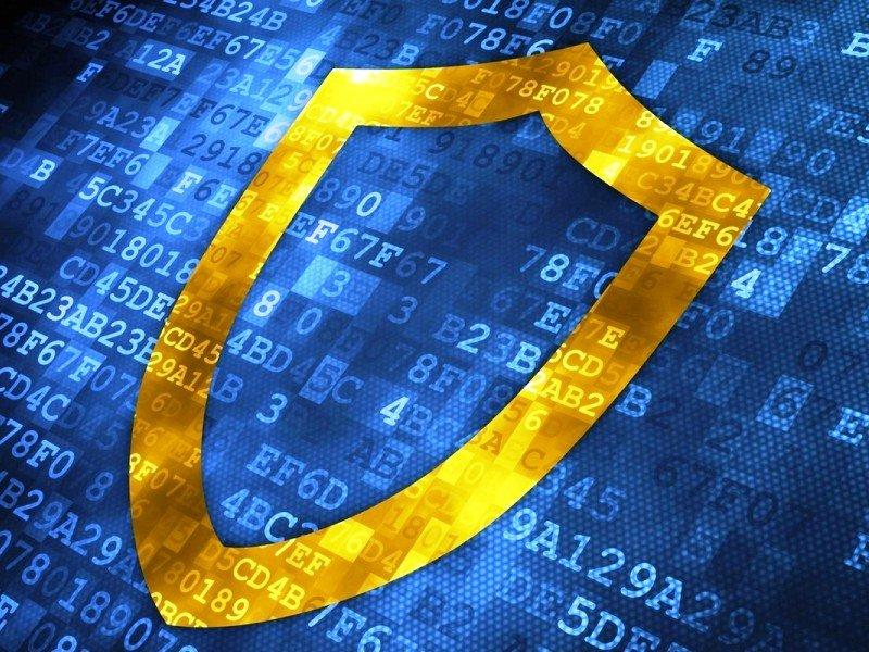 Ключ от всех дверей: как взламываются пароли офисных сотрудников