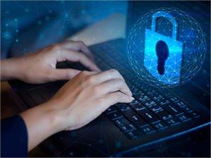 Облачная киберзащита: стоит ли опасаться аутсорсинга информационной безопасности