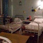 Суточная смертность от осложнений COVID-19 в Брянской области вновь установила антирекорд