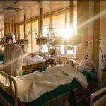 От последствий COVID-19 в Брянской области за сутки скончался один человек