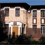 В Бежицком районе идёт приёмка зон охраны шести десятков «объектов культурного наследия» – Волков