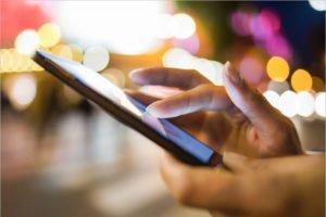 Оператор Tele2 дарит терабайты владельцам новых iPhone