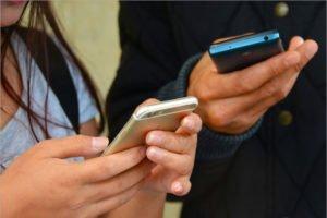 Мобильную связь от «Ростелекома» выбрали 370 тысяч жителей ЦФО