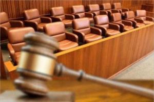Суд присяжных признал клинчанина убийцей. Он это отрицает