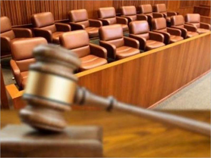 Присяжные вновь оправдали в Брянском районном суде обвиняемого в убийстве
