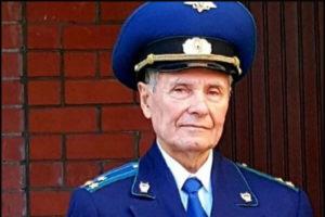 Евгений Колесников стал вторым посмертным Почётным гражданином Брянска