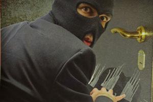 «Быть на связи»: бомж и вор-рецидивист на украденные деньги первым делом купил телефон