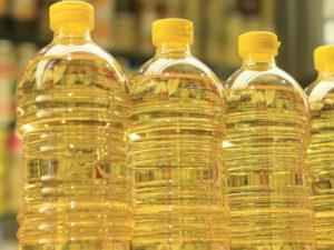Брянские антимонопольщики запустили «горячую линию» для жалоб на рост цен