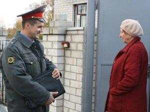 Брянское УМВД проверит информацию о полицейской «крыше» кожемякского садиста