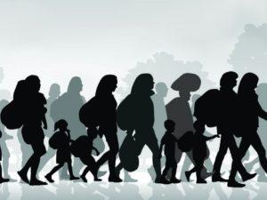 Брянская область в 2020 году приросла за счет мигрантов на 2872 человека