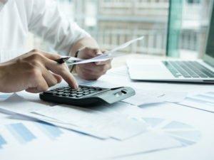 В Брянской области расширили возможности применения патентной системы налогообложения