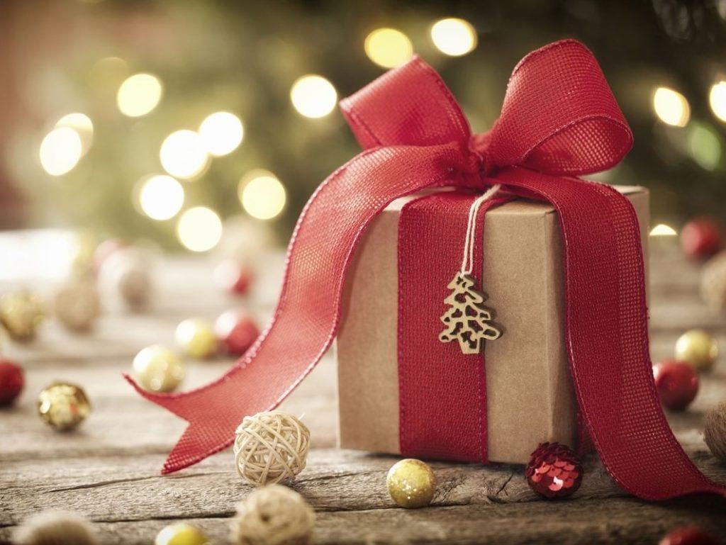 Брянская епархия приглашает присоединиться к акции «Дари радость на Рождество»