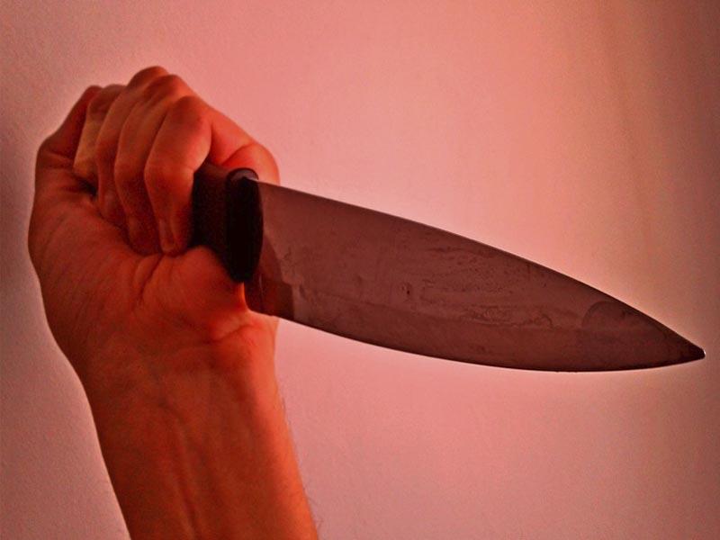 Жительница Клинцов отправится на 8 лет в колонию за убийство возлюбленного