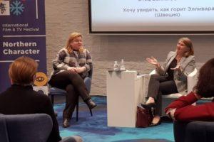Иностранные ковид-диверсанты: готовы ли российские губернаторы штрафовать по «ковидной»  статье не только соотечественников?