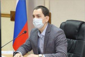Депутаты Брянского горсовета утвердили правила инициативного бюджетирования в областном центре