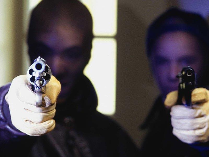 Ночные дятьковские разбойники получили 30 лет строгого режима на троих