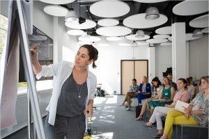 Tele2 и фонд «Навстречу переменам» помогут социальным предпринимателям найти инвесторов