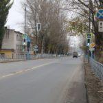 Почти 60 км дорог, 2,6 млрд. рублей — в Брянске подытожили дорожные работы-2020