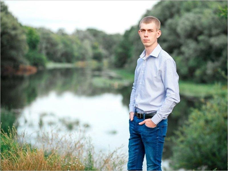 Депутат брянского горсовета отправлен на парки