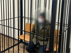 Убил спьяну молотком: пенсионер-рецидивист из Гордеевского района обвиняется в смерти знакомого