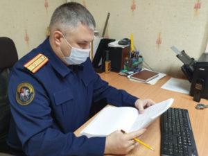 Двое клинцовских грабителей забили до смерти сопротивлявшегося хозяина дома