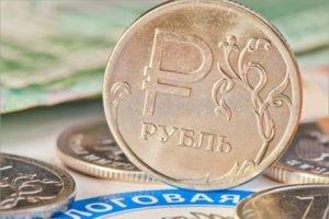 Брянские налогоплательщики оплатили почти 4 млн. рублей единым платежом