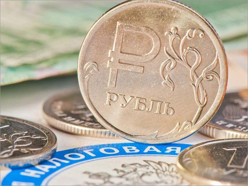 Президент России подписал закон об упрощении получения налоговых вычетов