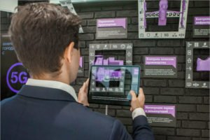 До миллиона устройств в одном сегменте: Tele2 и Ericsson модернизировали IoT-платформу для предприятий