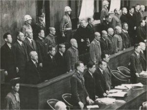 День Победы над Японией: декабрьские даты в год 75-летия окончания Второй мировой войны и «Уроки Токио»