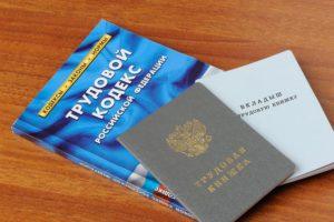 За прошлый год в Брянской области погашено 77 миллионов рублей задолженности по зарплате