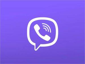 Брянская прокуратура отчиталась о страшном киберпреступлении — обзывательстве в Viber