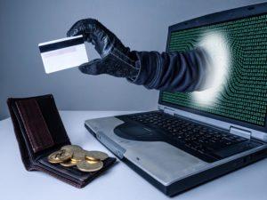 Виртуальные мошенники за прошедшую неделю «развели» жителей области более чем на 4 миллиона