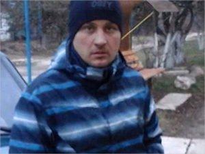 Обнародованы кошмарные подробности драмы в брянской деревне Кожемяки