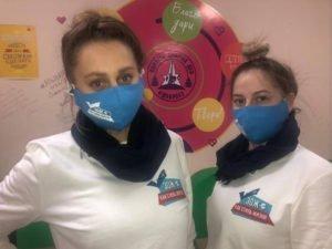 В Брянске создается новое движение «Волонтёры ЗОЖ»