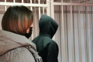 В Брянске сын экс-вице-губернатора Резунова за смертельное ДТП получил 6,5 лет общего режима
