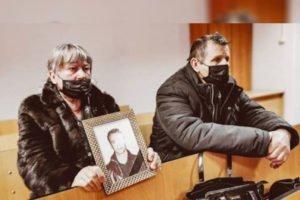 В Брянске 27 января ожидается приговор по делу о смертельном ДТП в отношении сына экс-вице-губернатора Резунова