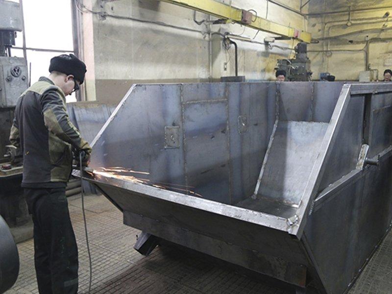 Осуждённые Брянской области выплатили более 23 миллионов рублей на возмещение материального и морального вреда