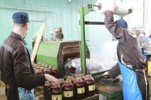 Брянские осуждённые выплатили более 23 млн. рублей за возмещение вреда. Материального и морального