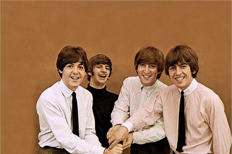 На российском ресурсе поиска работы найдено более тысячи резюме с упоминанием The Beatles