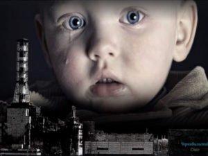 Жительница Клинцов выбивает чернобыльские деньги на ребёнка через прокуратуру