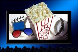 «Девяностые», «Дэвид Боуи. Человек со звезды»: эксклюзивные премьеры января в Wink