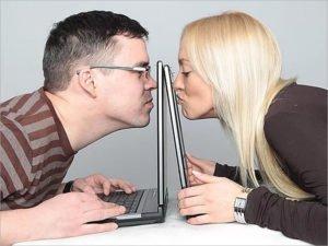 Абоненты мобильного интернета в 2020 году отказались от сайтов знакомств