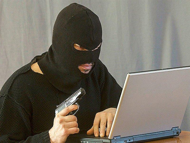 Житель Брянска был оштрафован за экстремистские высказывания в соцсетях