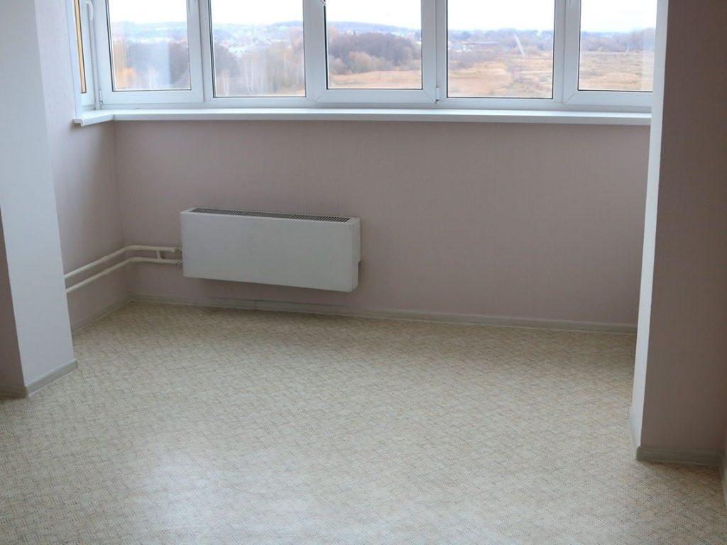 В Брянске для детей-сирот закупят еще 30 квартир