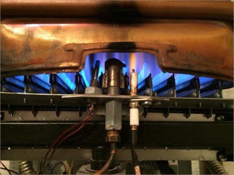 Брянские газовики призвали УК и ТСЖ информировать жильцов о проведении техобслуживания газового оборудования